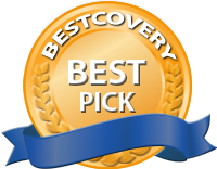 Click to Read Bestcovery Review of the Accubrush